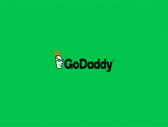 GoDaddy | Best Hosting Provider