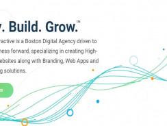 BostonWeb Development