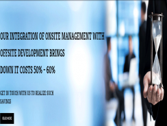 Goldstone | Business Process Management