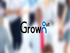 GrownOut XS – Applicant Tracking