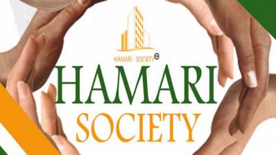 Hamari Society