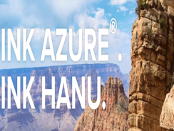 Hanu | Azure | Managed Services