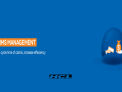 HCL | Claim Management