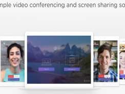 Highfive | Video Conferencing