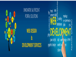 Himalayan IT Solutions | Web Portal Development