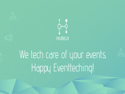 Hubilo   Event Management Software