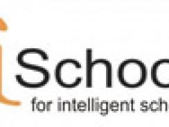 iSchool ERP