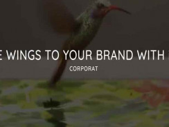 Online Marketing Agency in Delhi