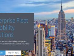 i360 | Enterprise Fleet Management