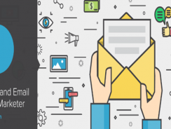iContact | Email Marketing
