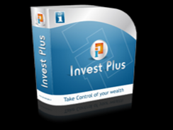 Invest Plus – Portfolio Management