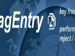 ImagEntry | Data Entry Software