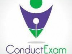 Online Examination Software To Create Online Exam and Online Test  – Conduct Exam