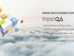 Impact QA | Testing & QA
