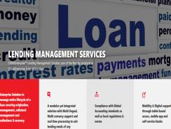 OMNIEnterprise™ – Loan Management