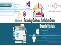 Innova | System Integration