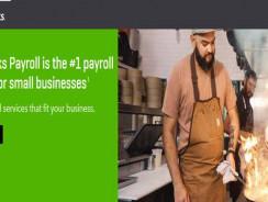 intuit Payroll