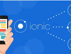 Ionic Framework as Choice for Building a Magento 2 Mobile App