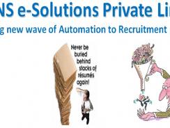 RecruitPlus -Talent Management Suite