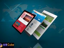 ITCube | SharePoint Development