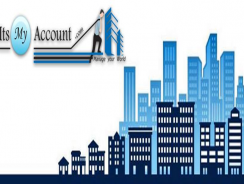 ItsmyAccount – Society & Apartment management
