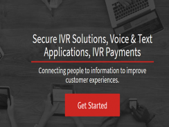 IVR Tech | Call Tracking