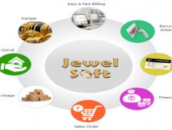 Jewel Soft