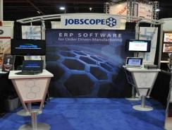 Jobscope ERP