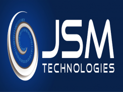 JSM HR | HR Software