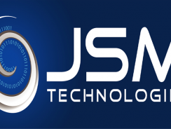 JSM | Expense Claims Management