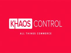 Khaos Contro | Retail ERP