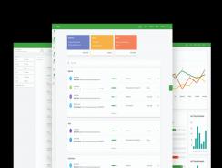 KissFlow | Business Process Management Software