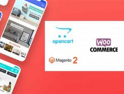 KnowBand – E-commerce Development