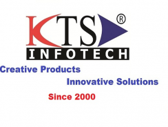 KTS InfoMate : Digital Signage Software