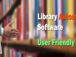 LAS | Library Automation