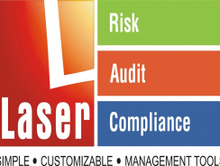 LARS® | Laser Audit Reporting System