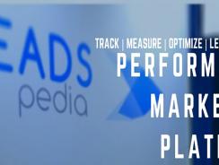 Leadspedia | Call Tracking