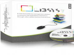 LIBSYS7