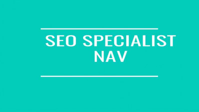Local Seo Specialist