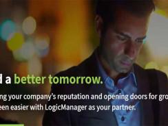 LogicManager