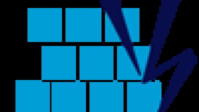 InDesign plugin development