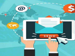Affordable & Reliable SMTP Server for Bulk Email