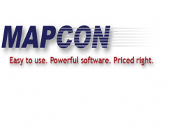 MAPCON Equipment Maintenance Software