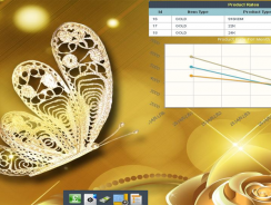 JewelleryAdmin | ERP Software