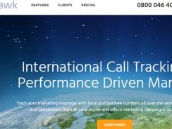 Mediahawk | Call Tracking