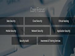 Megasoft | Cyber security