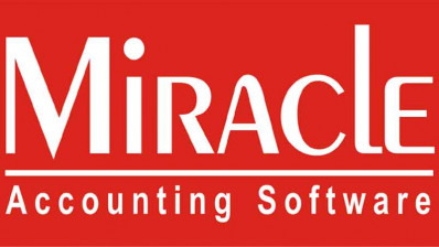 Miracle Account | Best Accounting Software