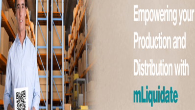 mLiquidate | Inventory Management Software
