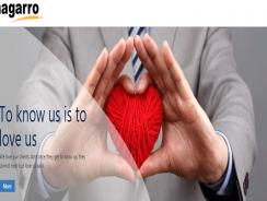Nagarro | SharePoint Development
