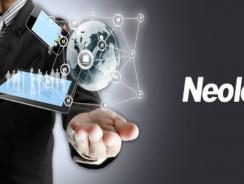 Neologix | e-procurement